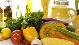 発酵食品を活用されてますか?
