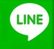 LINEスタンプを作って世界へ発信してみませんか?