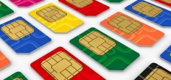 8インチタブレット SIMカードでサクサク動いてます!